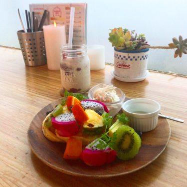 【茨城・日立】シーバーズカフェ(SEA BiRDS CAFE)