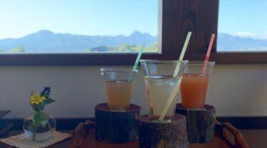 【岩手・盛岡】mi cafe(ミカフェ)